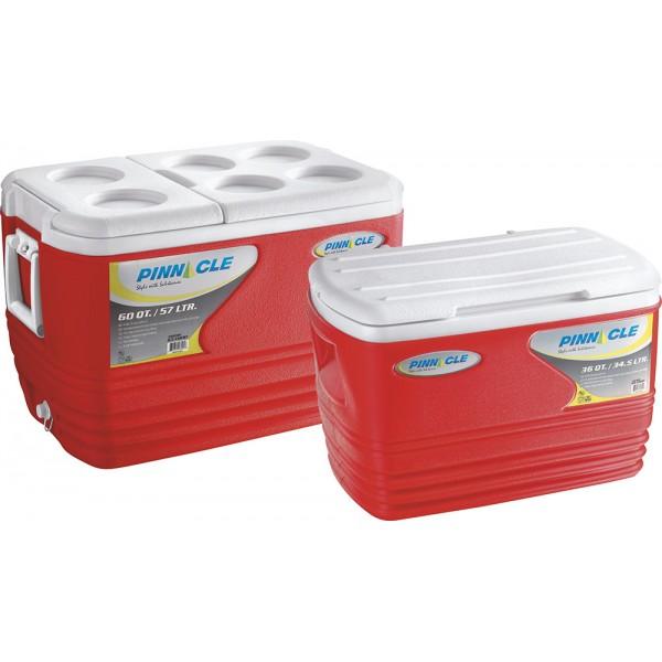 Σετ ισοθερμικά ψυγεία