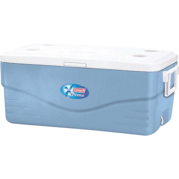 Ισοθερμικό ψυγείο 48lt