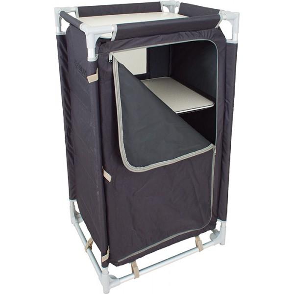 Αναδιπλούμενο ντουλάπι