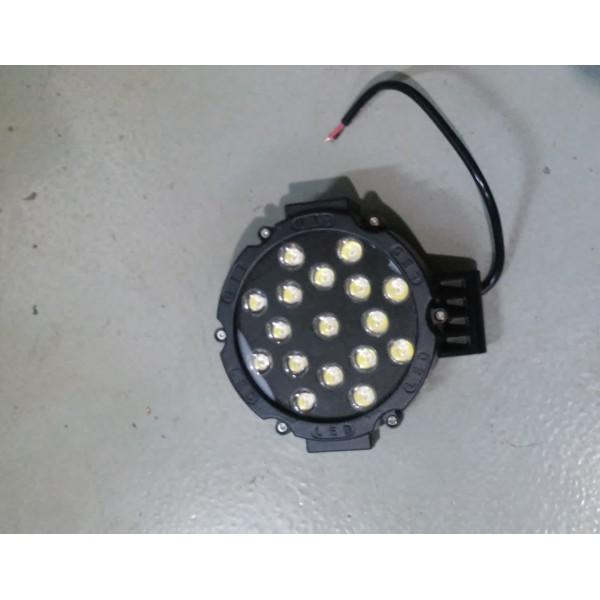 Προβολέας LED  51w