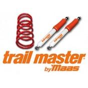 Trail Master (38)