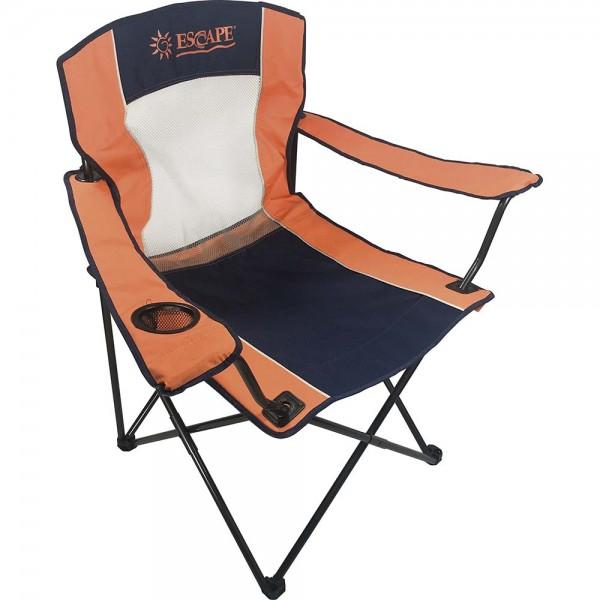 Αναδιπλούμενη Καρέκλα