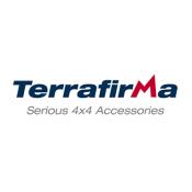 Terrafirma (1)