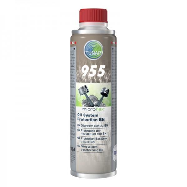Αντιτριβικό Λαδιού a-BN - 955