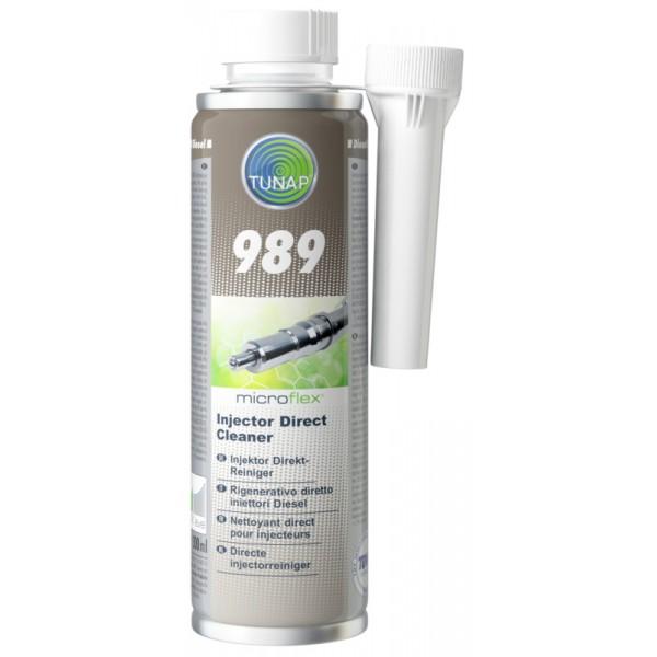Άμεσο Καθαριστικό Ψεκασμού Πετρελαίου - 989